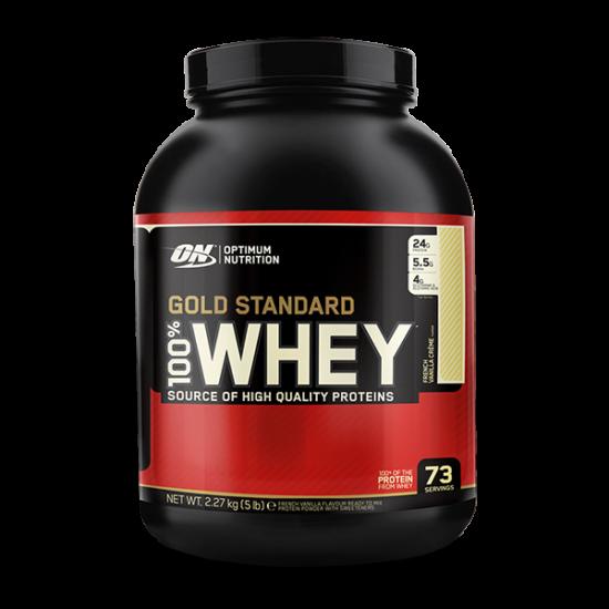 Optimum-Whey-GOLD