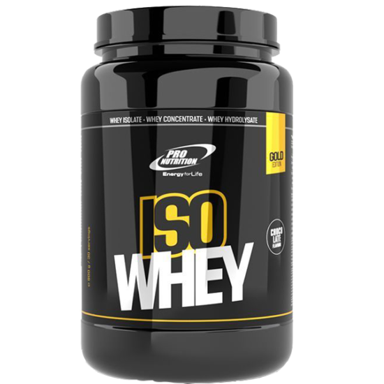 whey-gold-iso-pronutrition