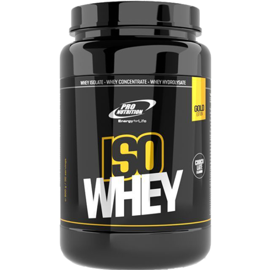 iso-whey-pro-nutrition