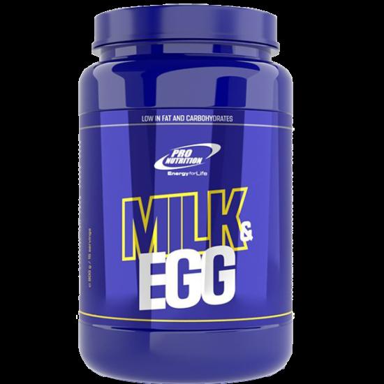 milk-egg-pro-nutrition