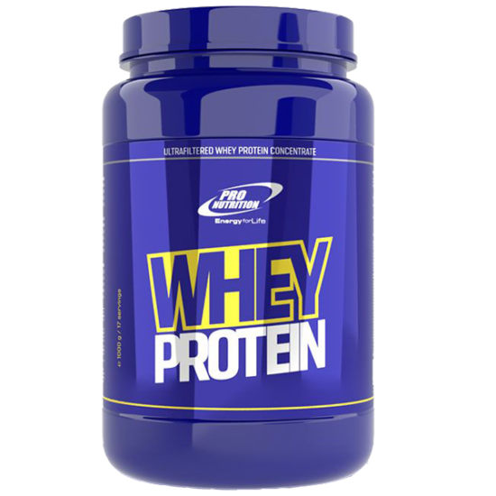 WHEY-PROTEIN-ProNutrition