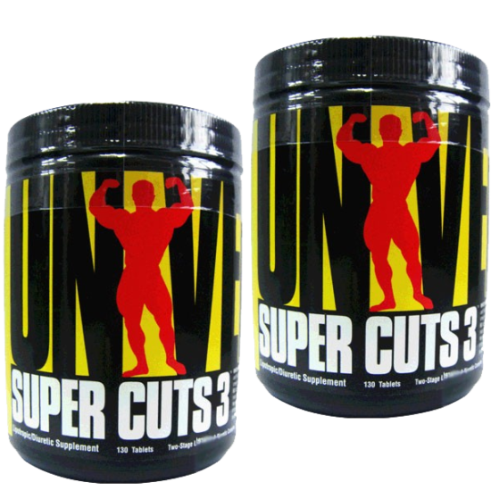 Super-Cuts-Universal-Nutrition