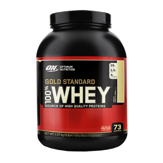 Optimum-Whey-GOLD