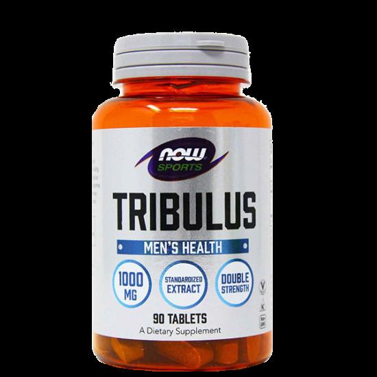 Tribulus-1000-Now-Foods