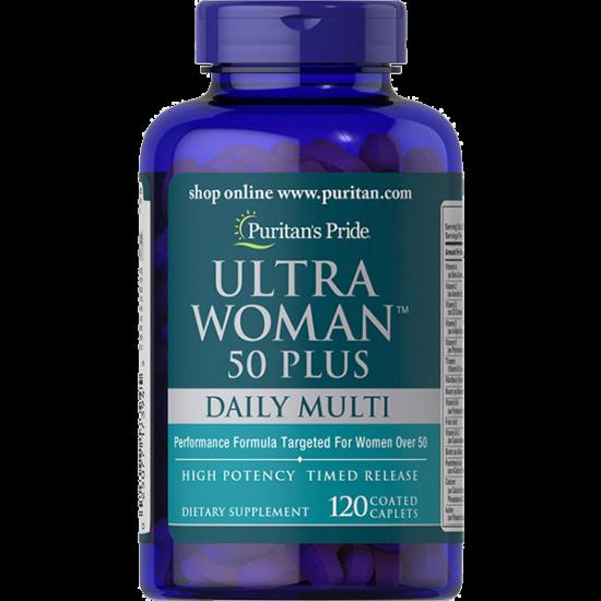 Ultra-Woman-50-Plus
