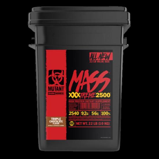 Mutant-xxxtreme-2500